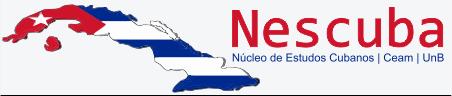 Núcleo de Estudos Sobre Cuba - Nescuba